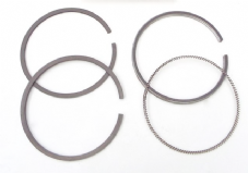 Yanmar 1GM Piston Ring Set 721000-22500